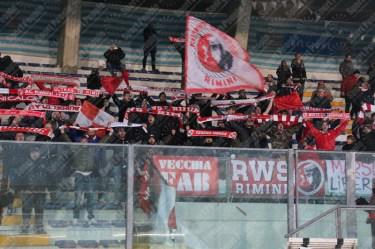 Rimini-Rolo-Coppa-Eccellenza-2016-17-17