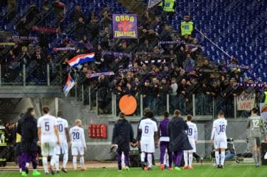 Roma-Fiorentina-Serie-A-2016-17-Scialla-02