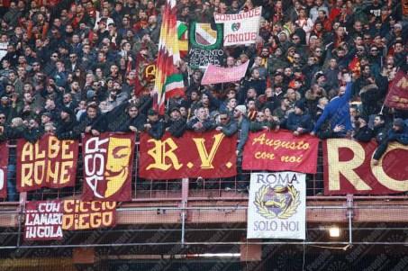 Sampdoria-Roma-Serie-A-2016-17-01