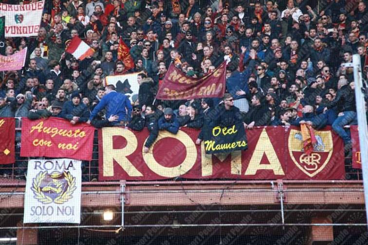 Sampdoria-Roma-Serie-A-2016-17-03
