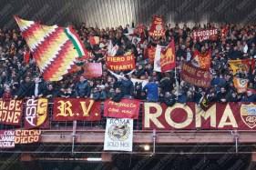 Sampdoria-Roma-Serie-A-2016-17-11