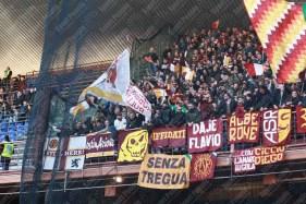 Sampdoria-Roma-Serie-A-2016-17-17