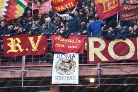 Sampdoria-Roma-Serie-A-2016-17-20