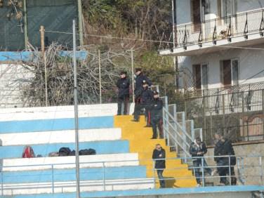 Sanremese-Sestri-Levante-Serie-D-2016-17-05