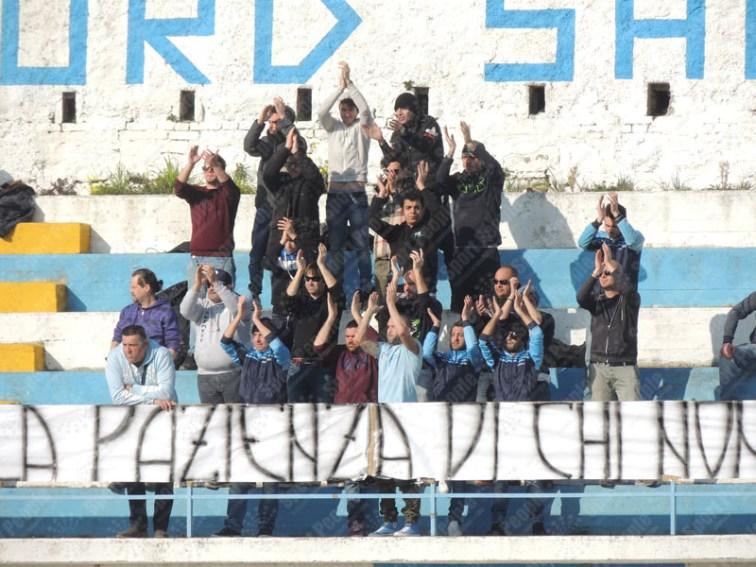 Sanremese-Sestri-Levante-Serie-D-2016-17-09