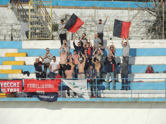 Sanremese-Sestri-Levante-Serie-D-2016-17-11