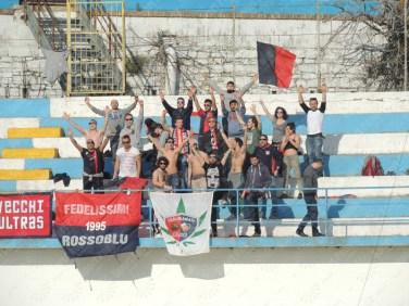 Sanremese-Sestri-Levante-Serie-D-2016-17-13