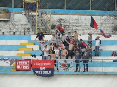 Sanremese-Sestri-Levante-Serie-D-2016-17-17