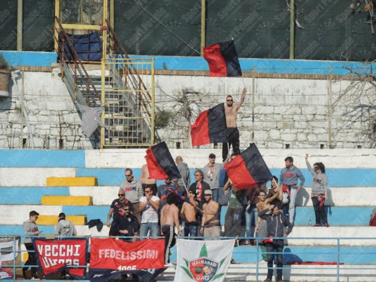 Sanremese-Sestri-Levante-Serie-D-2016-17-34