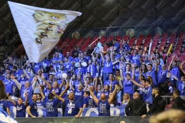 Sassari-Brescia-Semifinali-Final-Eight-Coppa-Italia-2016-17-03