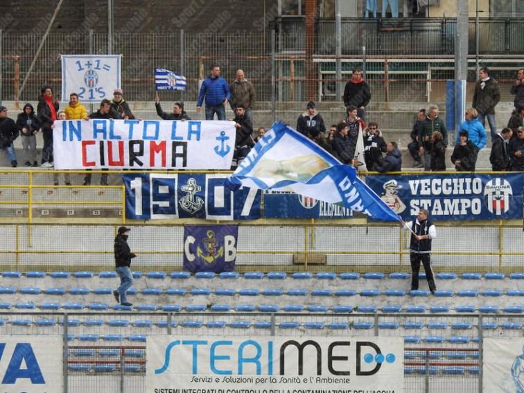 Savona-Fezzanese-Serie-D-2016-17-01