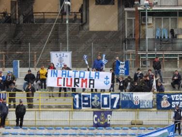 Savona-Fezzanese-Serie-D-2016-17-04