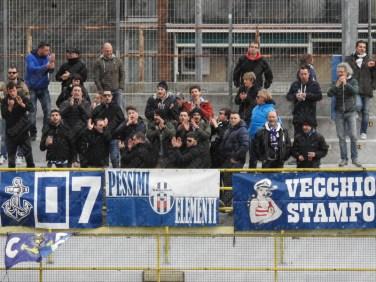 Savona-Fezzanese-Serie-D-2016-17-05