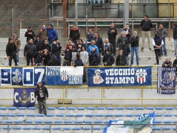 Savona-Fezzanese-Serie-D-2016-17-07