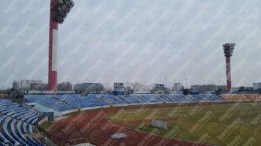 Slovan-Bratislava-Sigma-Olomuc-Superliga-Slovacchia-2016-17-02