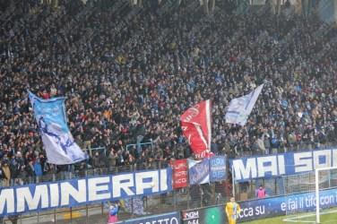 Spal-Ascoli-Serie-B-2016-17-06