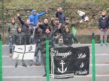 Sporting-Recco-Viareggio-Serie-D-2016-17-04