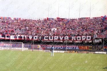 Taranto-Casertana9 9192-2
