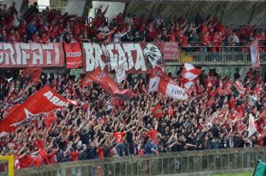 Ternana-Perugia 12-02-2017