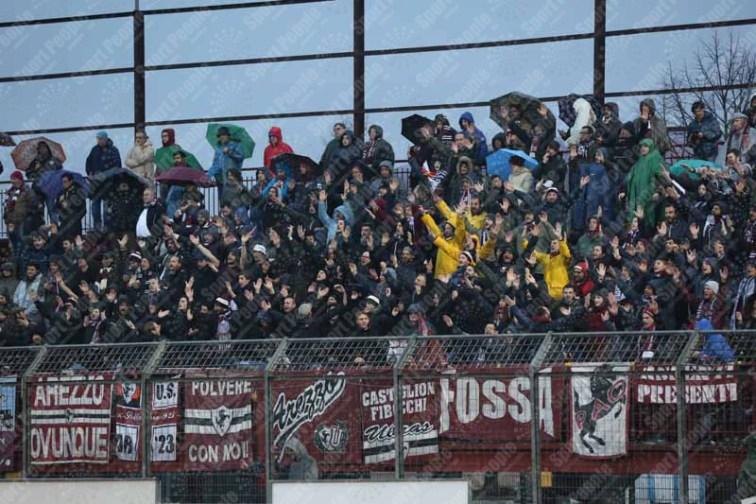 Tuttocuoio-Arezzo-Lega-Pro-2016-17-09
