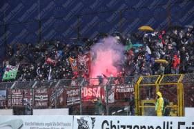 Tuttocuoio-Arezzo-Lega-Pro-2016-17-10