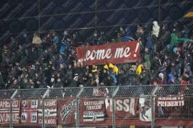 Tuttocuoio-Arezzo-Lega-Pro-2016-17-12