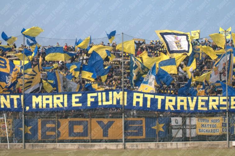 Venezia-Parma-Lega-Pro-2016-17-01