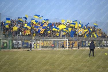 Venezia-Parma-Lega-Pro-2016-17-06