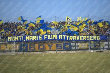 Venezia-Parma-Lega-Pro-2016-17-07