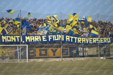 Venezia-Parma-Lega-Pro-2016-17-08