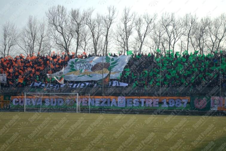 Venezia-Parma-Lega-Pro-2016-17-09