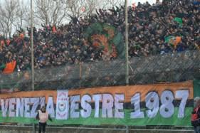 Venezia-Parma-Lega-Pro-2016-17-13