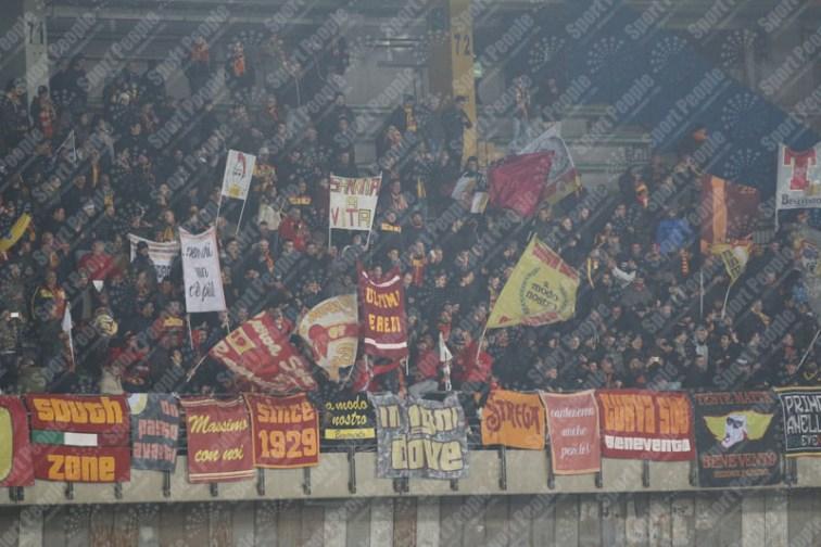 Verona-Benevento-Serie-B-2016-17-01