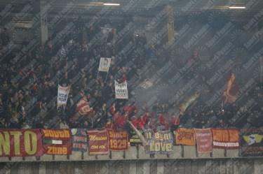 Verona-Benevento-Serie-B-2016-17-02