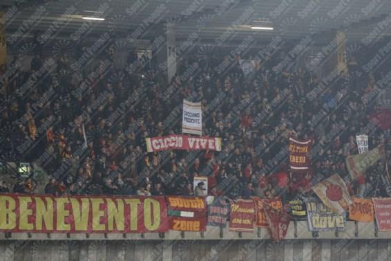 Verona-Benevento-Serie-B-2016-17-11