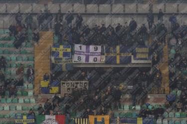 Verona-Benevento-Serie-B-2016-17-13
