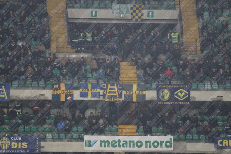 Verona-Benevento-Serie-B-2016-17-20