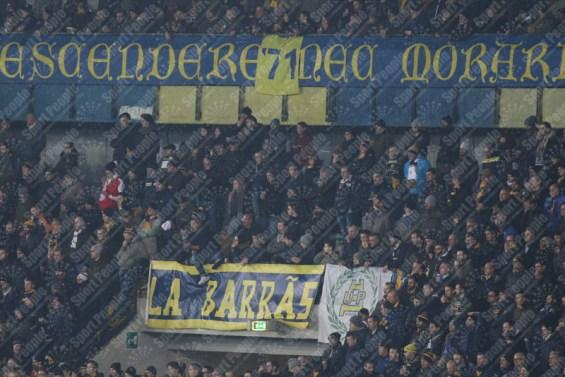 Verona-Benevento-Serie-B-2016-17-21