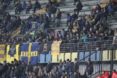 Verona-Benevento-Serie-B-2016-17-28