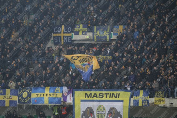 Verona-Benevento-Serie-B-2016-17-32