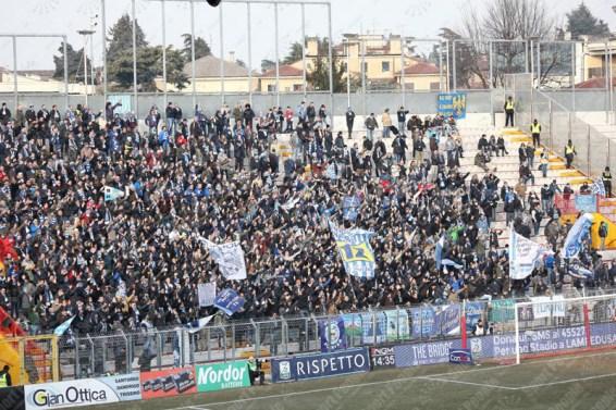 Vicenza-Spal-Serie-B-2016-17-Garutti-10