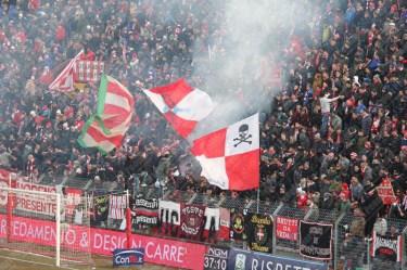 Vicenza-Spal-Serie-B-2016-17-Garutti-13