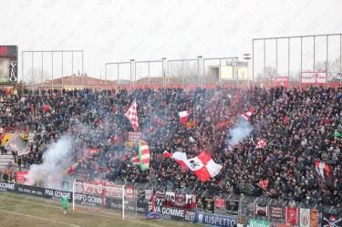 Vicenza-Spal-Serie-B-2016-17-Garutti-14
