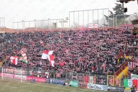 Vicenza-Spal-Serie-B-2016-17-Garutti-16