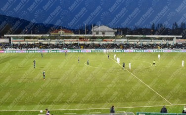 Virtus-Entella-Spal-Serie-B-2016-17-06