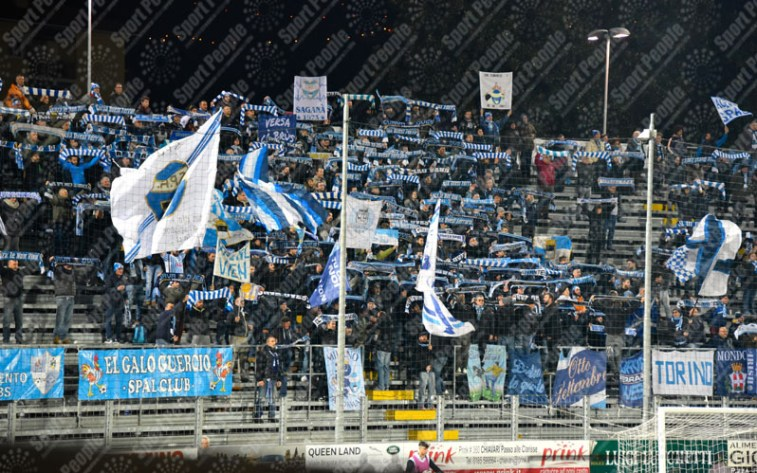Virtus-Entella-Spal-Serie-B-2016-17-09