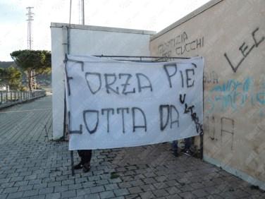 Albenga-Valdivara-Eccellenza-Ligure-2016-17-05