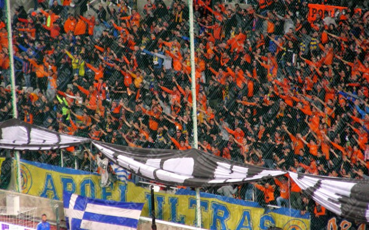 Apoel-Nicosia-Anderlecht-Europa-League-2016-17-01
