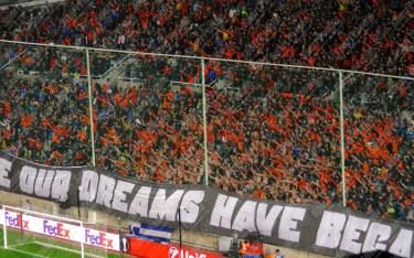 Apoel-Nicosia-Anderlecht-Europa-League-2016-17-03