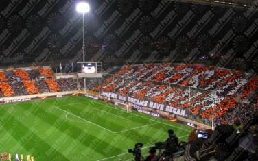 Apoel-Nicosia-Anderlecht-Europa-League-2016-17-04